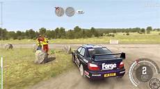 dirt rallye ps4 dirt rally ps4 gameplay germany time attack