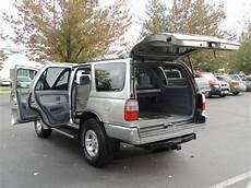 auto repair manual online 2000 toyota 4runner instrument cluster 2000 toyota 4runner sr5 4wd v6 3 4l 5 speed manual 1 owner