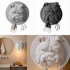 delightfully unconventional light fixtures from italy if it s hip it s here