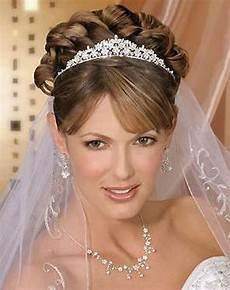 bridal hairstyles hairstyles