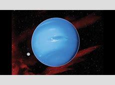how far away is uranus from saturn