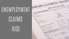 mn unemployment pending issues reddit unemployment claims rise food institute focus