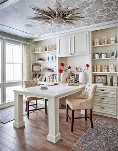 unique home office impressive home offices that make you want to be more