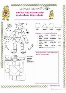 shapes and designs worksheets 1078 shapes angry bird animated worksheet free esl projectable worksheets made by teachers