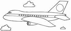 Gambar Prasekolahku Kuala Kapal Terbang Gambar Udang Hitam