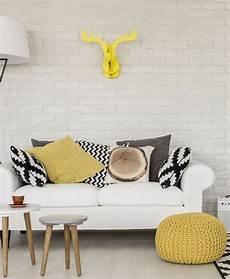 Wie Richte Ich Meine Wohnung Ein 10 Tipps Zum Wohlf 252 Hlen