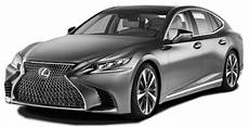 2019 lexus ls 500 new lexus and used car dealer serving riverside lexus of