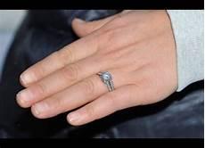 heidi montag fashion queen elizabeth ii wedding ring