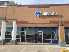 allstate car insurance in fort worth tx tracy