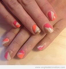 dessins sur ongles d 233 coration d ongles nail dessin sur ongles pas 224 pas part 30 dessins sur les ongles