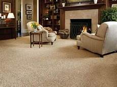 carpet selections carpet installers in north york
