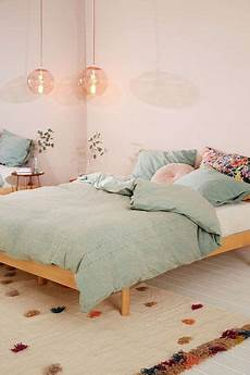 Bedroom Decor Ideas Pastel Colours by Pastel Bedroom Home Decor In 2019 Pastel Bedroom