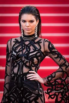 Kendall Jenner Kendall Jenner Hot Bikini Full Hd Pictures Swimsuit Images