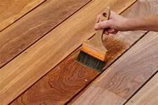 traitement bois terrasse terrasses mery bois