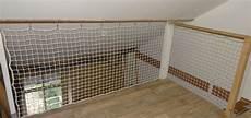 filet de protection maille 50mm en 2019 maison et mezzanine