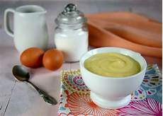crema pasticcera con uova intere crema pasticcera con uova intere ricetta veloce per farcire torte crostate e bign 232