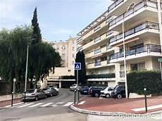 appartamenti francia appartamento nel sud della francia 1 da letto