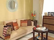 Dekorasi Sudut Ruang Rumah Anda