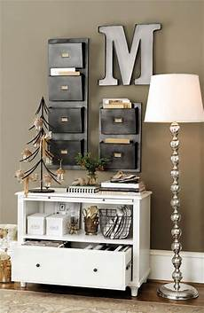 home office furniture ideas for small spaces 50 best small space office decorating ideas on a budget