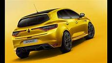 renault clio rs 2018 concept new 2018 renault clio rs