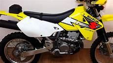 Suzuki Drz 400 S 2003 03 4200