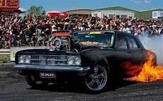 Car Wallpapers Cars Burnout by Ucsmoke Burnout Car Burnout Cars Cars