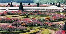 Galery Foto Taman Bunga Yang Indah Bunga