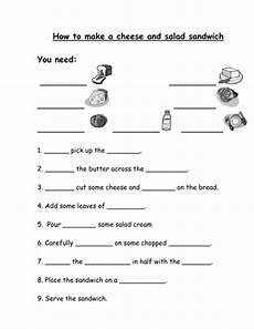 directions worksheet tes 11848 year 1 by alexandraalf teaching resources