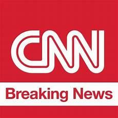 cnn news cnn breaking news cnnnews365