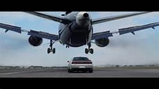бързи и яростни 8 Fast Furious 8 2017 трейлър с бг