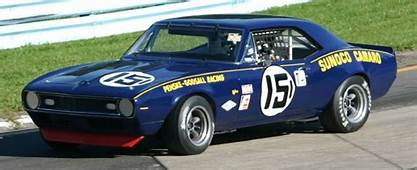 17 Best Images About Trans Am Series On Pinterest  Cars