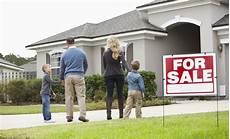 quelques astuces pour vendre sa maison sans prendre par