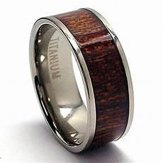 wedding bands for men search wedding bands wedding rings handmade wedding