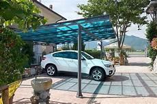 carport with a flat roof polycarbonate carport garage pinterest flat roof galvanized