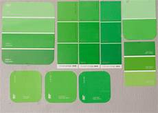 paint color for green screen great greenscreen paint from home depot at dvinfo net