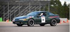 how things work cars 1993 eagle talon free book repair manuals you need this a 660 horsepower eagle talon news grassroots motorsports