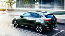 honda hr v hybrid 2015 reviews prices ratings with