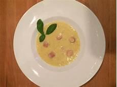 Kartoffel Blumenkohl Suppe Jeyjey21 Ein Thermomix