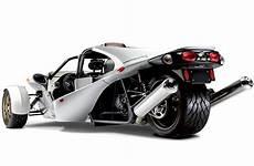 mesothelioma cepot information t rex 3 wheels motorbike