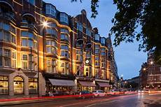 top places to visit in london when to go top hotel info