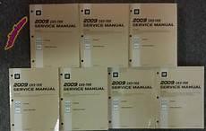book repair manual 2006 chevrolet suburban user handbook gm sierra manuals at books4cars com