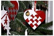 weihnachten weltweit