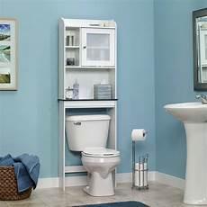 bathroom cabinets ideas storage 26 best bathroom storage cabinet ideas for 2020