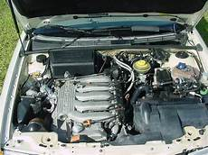 how does a cars engine work 1991 audi coupe quattro parking system 1991 audi 90 quattro 20v german cars for sale blog