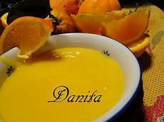 crema pasticcera all arancia fatto in casa da benedetta crema pasticcera all arancia senza latte con immagini ricette ricette light cibo etnico