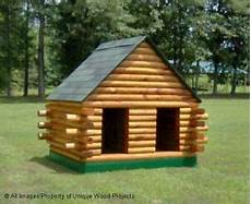 duplex dog house plans dog house plans duplex 4 039 x 5 039 ebay