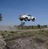 Ra Aslam Khan Flying In A Porsche 911  Jump Pinterest
