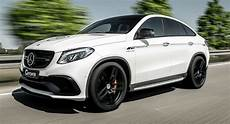 gle amg 63 g power pumps up the mercedes amg gle 63 s coupe to 789 hp carscoops