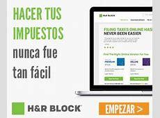 estimate taxes hr block