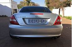 electric and cars manual 2005 mercedes benz slk class electronic toll collection 2005 mercedes benz slk 200 kompressor manual cars for sale in gauteng r 155 000 on auto mart